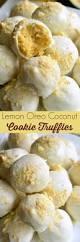 best 25 sugar shack donuts ideas on pinterest richmond virginia