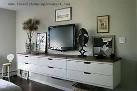 Buffet Tables Ikea by Modern Sideboard Diy Home Improvement Tips Ideas U0026 Guide