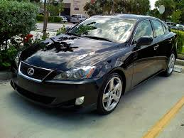 lexus is250 x my x package with nav is250 lexus is forum
