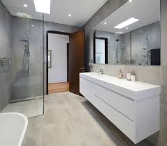 small bathroom renovations designs sydney best vanities for