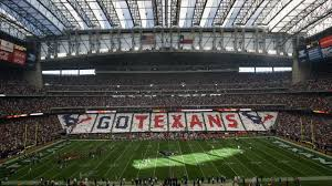Houston Texans Stadium by Texans Aim To Lift Houston U0027s Spirits In Opener Vs Jags Nbc Montana