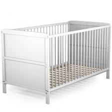 chambre évolutive bébé pas cher lit bébé pas cher gascity for