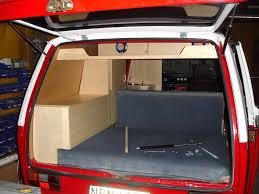 volkswagen westfalia 2015 custom interior cabinets jpg 1024 768 vanterior design