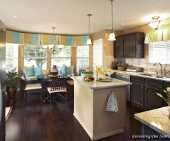 window valance ideas for kitchen classy image kitchen cabinet wood valance ideas kitchen window