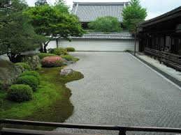 Zen Garden Design by Zen Garden Design Plan On With Hd Resolution 1600x1071 Pixels
