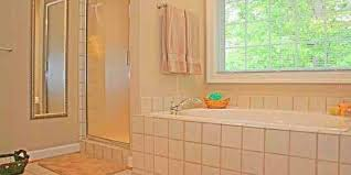 How To Whiten Bathroom Tiles Cleaning Mold And Mildew From Bathroom Tile Bathroom