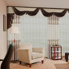Office Curtain Curtains In Lahore Pakistan Curtains In Lahore Pakistan Suppliers