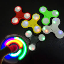 led light up toys wholesale discount spinning light up toys wholesale 2018 spinning light up