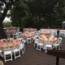 discount linen rentals affordable linen supply 22 photos 39 reviews party equipment