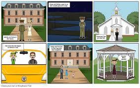 the great gatsby storyboard by kaylagarcia16