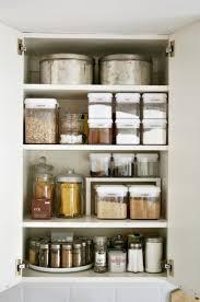kitchen cabinet organization solutions kitchen cabinet organization solutions new interior stainless