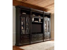 home entertainment entertainment centers elite interiors