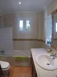 casa artola villa property for sale near puerto cabopino