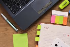 How To Organize An Office Desk by Organize Your Testimonials With Campaigns And Tags