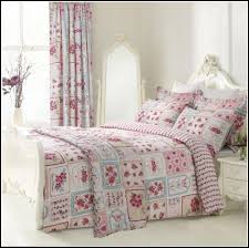 childrens curtain and bedding sets curtains home design ideas