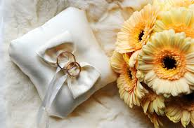wedding flowers hd wedding rings with bouquets hd pictures flowers stock photo free