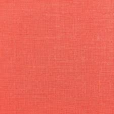 Red Drapery Fabric Orange Solid Drapery Fabric U0026 Supplies Onlinefabricstore Net