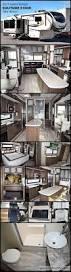 best 25 luxury fifth wheel ideas on pinterest fifth wheel