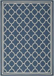 Wayfair Area Rugs by Living Room Amazing Bashian Rugs Rajapur Navy Area Rug Reviews