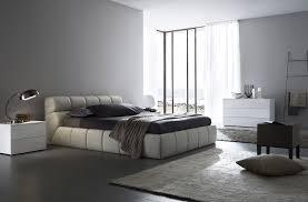 Modern Furniture Catalog Pdf by Bedroom Design Captivating Modern Bed Design In Dark Color