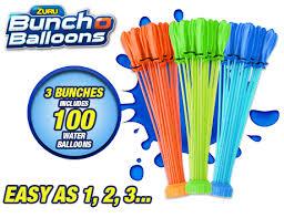bunch balloons home the official tv website of bunch o balloons