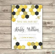 what will it bee baby shower bee baby shower invitations also like this item free what will it