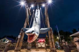 universal studios japan halloween horror nights top worthy rides only at universal studios japan world of universal