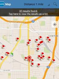child predator map offender registry in australia derryn hinch wants you to be