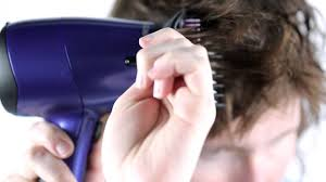 infiniti pro by conair hair designer 3 in 1 hair dryer youtube