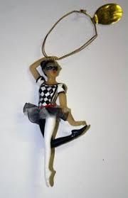 29 best vive le ballet images on ballet ornaments and