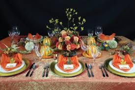 golocalprov newport manners etiquette thanksgiving more