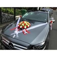 kit deco voiture mariage deco voiture mariage achat vente deco voiture mariage pas cher