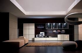 home interiors design photos modern home interior design great with picture of modern home