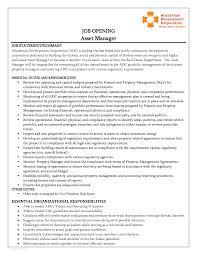 resume goals sample download good resume objectives samples