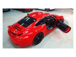 2012 porsche 911 s specs porsche 911 2012 s 3 8 in kuala lumpur automatic