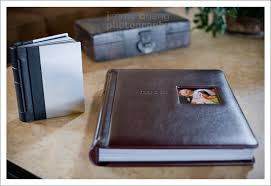 11x14 photo albums jimmy cheng albums jimmy cheng photography