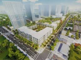 Midtown 4 Floor Plans by Midtown Miami Miami Curbed Miami