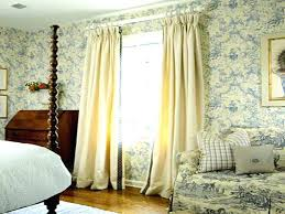 home interior company office curtains ideas office room dividers curtains track home