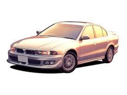 mitsubishi galant vr4 mitsubishi galant 8th gen vr 4 1996