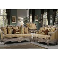 83 best upholstery tapestry images on pinterest upholstery