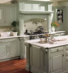 fancy cabinets for kitchen superb fancy kitchen cabinets plain and on pertaining to cabinet