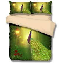 compare prices on beautiful bed comforters online shopping buy
