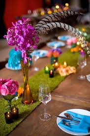 Mismatched Vases Wedding Weddings Love And Splendor U2013 Official Blog