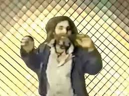 Charles Manson Meme - charles manson meme updated mask off by future youtube