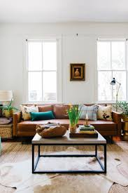 Home Decor Styles by 835 Best Home Decor Images On Pinterest Live Home And Living