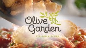 Olive Garden Family Of Restaurants Olive Garden Ends 30 Year Agency Relationship With Grey Hires