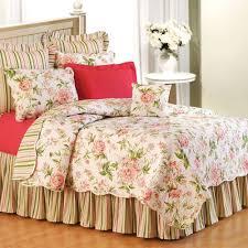 119 best bedrooms images on pinterest bedroom ideas bedroom