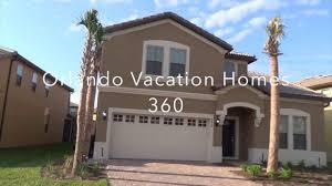 12 bedroom vacation rental 8 bedroom windsor westside 407 966 4144 vacation rental orlando