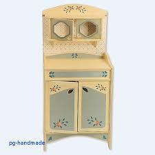 cuisine bebe jouet table de cuisine pour buffet de cuisine bois inspirational dida