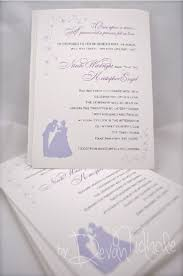 Wedding Invitation Model Cards 115 Best Wedding Invitation Templates Images On Pinterest